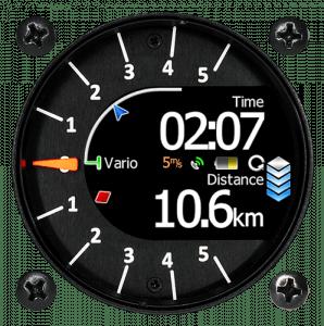 LXNAV V9 VARIO DIGITAL VARIOMETER WINDOWS 8.1 DRIVER DOWNLOAD