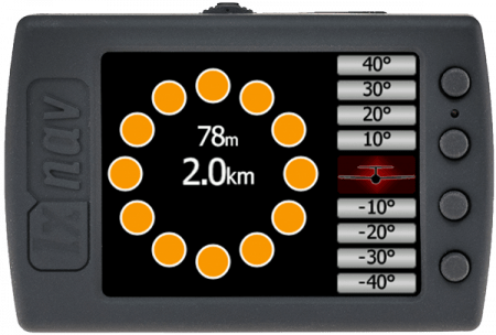LXNAV FlarmView2 System Driver for Windows 7