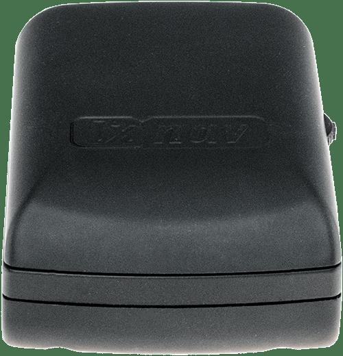 LXNAV Nano Flight Recorder Driver Windows